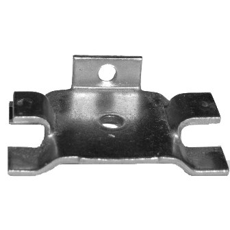 NB Body Brackets NBbracket